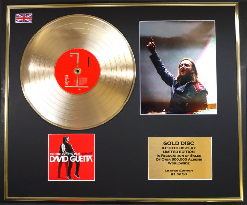 Check out our Cd Gold Disc Photo Displays
